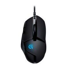 Logitech G402 FPS GAMING MOUSE