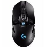 ขาย ซื้อ Logitech G903 Lightspeed Wireless Gaming Mouse เมาส์เกมมิ่งไร้สาย ไทย