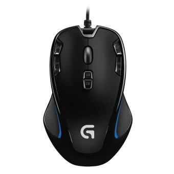 Logitech Gaming Mouse รุ่น G300S