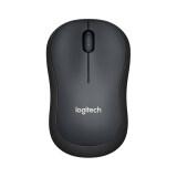 ขาย Logitech M221 Silent Wireless Mouse Charcoal Logitech ถูก