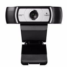 ซื้อ Logitech Webcam C930E For Business ถูก