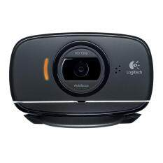 ขาย ซื้อ Logitech Webcam Hd C525 กรุงเทพมหานคร