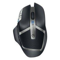 ซื้อ Logitech Wireless Gaming Mouse รุ่น G602 ถูก