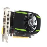 ขาย ซื้อ Longwell Graphic Card Nvidia 700 Series Pcie Gt710 1Gb Ddr3 พะเยา
