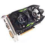 ซื้อ Longwell Graphic Card Nvidia 700 Series Pcie Gt730 Ddr5 2Gb Longwell ออนไลน์