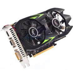 ซื้อ Longwell Graphic Card Nvidia 700 Series Pcie Gt730 Ddr5 2Gb