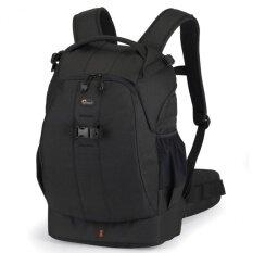 Lowepro Flipside 400 AW (Black)