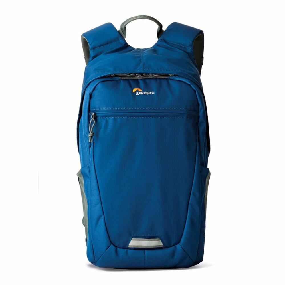 Lowepro Photo Hatchback BP 150 AW II (Blue)