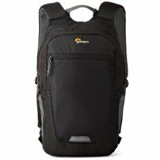 Lowepro Photo Hatchback BP 150 AW II (Black)