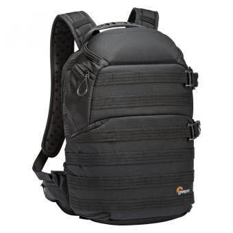 Lowepro ProTactic 350 AW  (Black)-