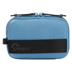 ราคา Lowepro Seville 20 Blue Lowepro ใหม่