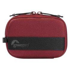 ราคา Lowepro Seville 20 Red