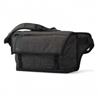 Lowepro Streetline SL 140