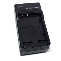 ซื้อ ที่ชาร์จแบตกล้อง รุ่น รหัส Lp E17 Canon ชาร์จได้ทั้งในบ้านและรถยนต์ Battery Charger For Lp E17 Canon ถูก ใน กรุงเทพมหานคร