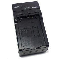 ขาย ซื้อ อุปกรณ์ชาร์จแบตเตอรี่ Lp E5 กล้อง Canon Eos 450D 500D 1000D 2In1 Charger กรุงเทพมหานคร