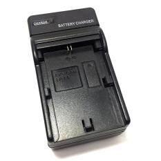 ซื้อ อุปกรณ์ชาร์จแบตเตอรี่ Lp E6 กล้อง Canon Eos 6D 7D 60D 5D2 5D3 80D 7D2 5Dsr 2In1 Charger ออนไลน์ กรุงเทพมหานคร
