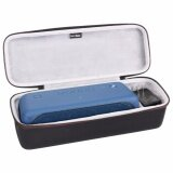 ราคา Ltgem Eva Hard Case Travel Protective Carrying Storage Bag For Xb40 Portable Wireless Bluetooth Speaker Srs Xb40 2017 Model Intl Ltgem ออนไลน์