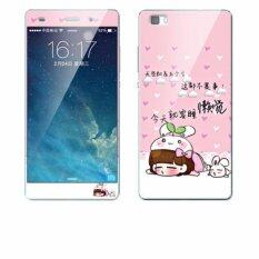 ... Stereo Relief Painting Back . Source · For Samsung Galaxy C7 Pro C7pro C7010 57 Inch Case Luxury 3d Soft Source · Luxury