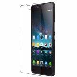 Luxury Hard Tempered Glass Screen Protector Film For Motorola Moto E4 Plus Clear Intl Unbranded Generic ถูก ใน จีน