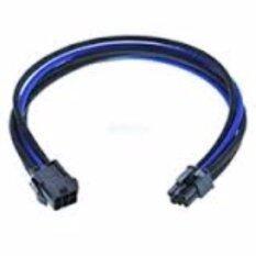 ขาย Maddness Cable 6 Pin Pci E Vga Unbranded Generic ใน กรุงเทพมหานคร