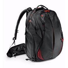 ราคา Manfrotto Pro Light Camera Backpack Bumblebee 230 For Dslr Camcorde Mb Pl B 230 กระเป๋าเป้สะพายหลังกล้องดีเอสแอลอาร์กล้องวีดีโอแคมคอร์เดอร์และคอมพิวเตอร์โน้ตบุ๊คแล็ปท็อป 17 ถูก