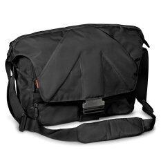 ขาย Manfrotto Unica V Messenger Bag Black ถูก ใน ไทย