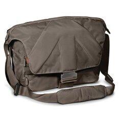 ขาย Manfrotto Unica V Messenger Bag Cord ผู้ค้าส่ง