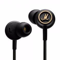 Marshall Mode EQ In-Ear หูฟังมาร์แชล - ประกันศูนย์ไทย