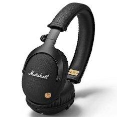 หูฟัง Marshall Monitor Bluetooth