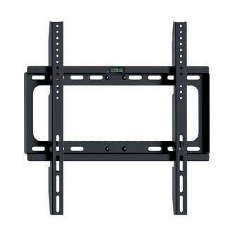 Mastersat ขาแขวนทีวี LCD, LED ขนาด 26-55 นิ้ว TV Bracket  แบบติดผนังฟิกซ์  เหมาะสำหรับ LCD ,LED ได้ทุกรุ่นทุกยี่ห้อ-