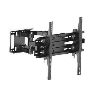 Mastersat ชุดขาแขวนทีวี LCD LED ขนาด 32-65 นิ้ว TV Bracketแบบติดผนัง ก้ม-เงย ยืด-หดได้