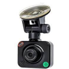 กล้องติดรถยนต์ MAX VIEW พร้อมอุปกรณ์