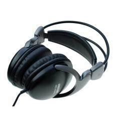 หูฟัง หูฟังแบบครอบหู128580 ค้นพบสินค้าใน หูฟังแบบครอบหูเรียงตาม:ความเป็นที่นิยมจำนวนคนดู: