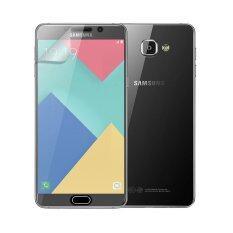 โปรโมชั่น Maximum ฟิล์มกันรอย เต็มจอ สำหรับ Samsung Galaxy A9 Pro กรุงเทพมหานคร