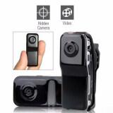 ราคา Md80 ไร้สายสำนักงานรายวันโฮมแบบพกพามินิ Dv สอดแนม Videotaping ความลับกล้องบันทึกภาพวิดีโอกล้องเว็บแคมพอดี Sd นานาชาติ เป็นต้นฉบับ Unbranded Generic