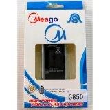 ราคา Meago แบตเตอรี่ Battery Samsung Galaxy Alpha Sm G850 ใหม่ ถูก