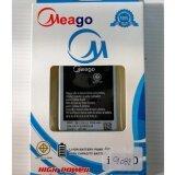 ราคา Meago แบตเตอรี่ Battery Samsung Galaxy Grand I9082 ราคาถูกที่สุด