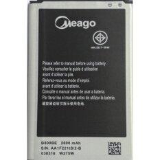 ราคา Meago แบตเตอรี่ Battery Samsung Galaxy Note 3 เป็นต้นฉบับ