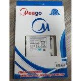 ทบทวน Meago แบตเตอรี่ Battery Samsung Galaxy Note 8 N5100 N5110 5120