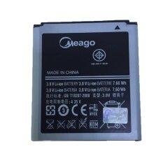 ขาย แบตเตอรี่มือถือ Meago รุ่น Battery Samsung Galaxy Win Gt I8552 I8552B 3 85V 1900Mah Meago เป็นต้นฉบับ