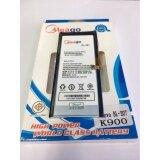 ขาย Meago แบตเตอรี่ For Lenovo Bl 207 K900 กรุงเทพมหานคร