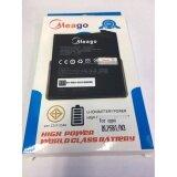 ราคา Meago For แบตเตอรี่ Oppo Blp581 N3 Meago กรุงเทพมหานคร