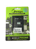 โปรโมชั่น Meago Phone Battery For Lenovo Bl 171 A356 A390
