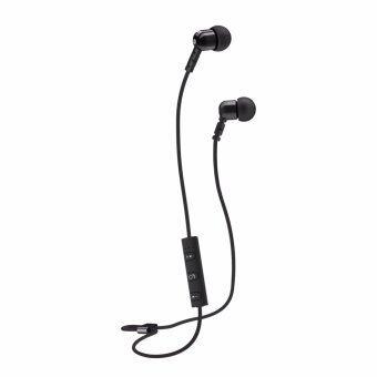 Mee Audio M9B Bluetooth In-ear บลูทูธ เสียงแน่น ใส่สบาย(Black)