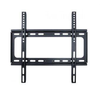 Meierขาแขวนทีวี LCDLED TV 26 - 55 นิ้ว รุ่น ME-2655 (Black)