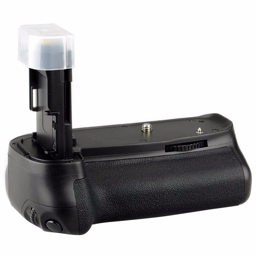 Meike Battery Grip for Canon EOS MK-6D