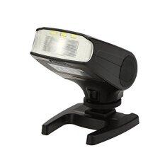 Meike Flash MK320 Mirrorless Sony Speedlite GN-32 TTL (Black)