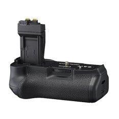 Meike Grip for Canon 700D (Black)