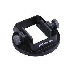 ขาย Meking Ca Sgu Flash Adapter Kit Accessory K9 K 9 Universal Mount For Speedlite Speedlight Intl Meking เป็นต้นฉบับ