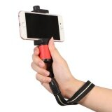 ราคา Meking Phone Camera Handheld Camera Holder Stabilizer Steady Mount Livestream Gear จีน